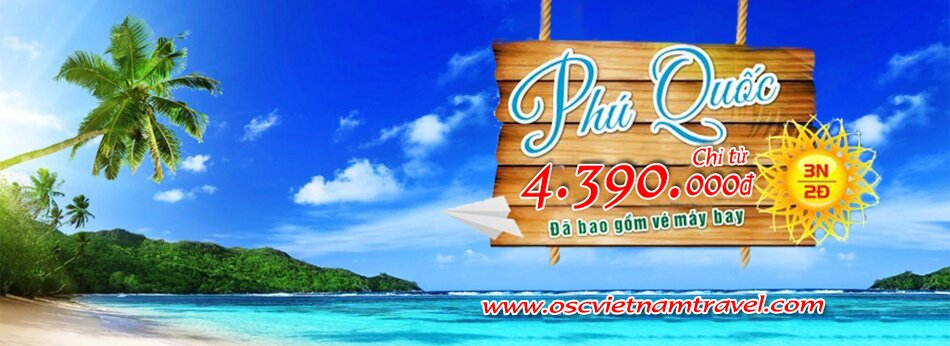 Banner-tour-Phu-Quoc